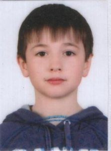 В Запорожской области ищут пропавшего без вести ребенка
