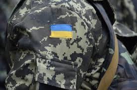 В Бердянске призовут 270 мужчин, которые находятся в запасе