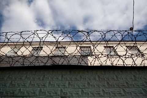 Уровень доверия к прокуратуре растет: заключенные стали чаще жаловаться