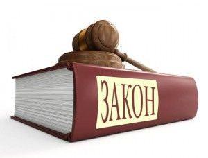 Яценюк думает, что поборет коррупцию, если уволит всех судей