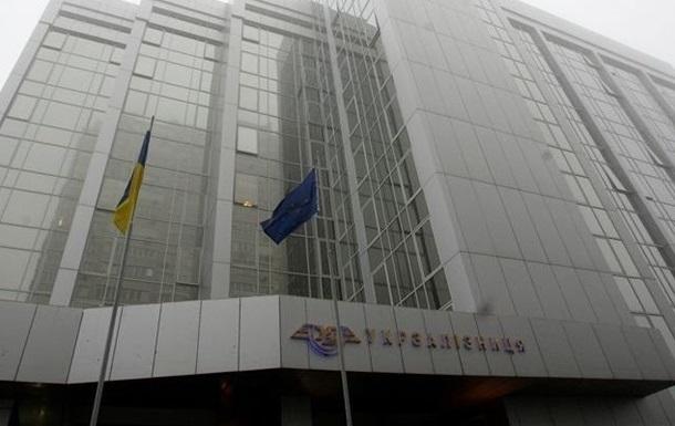 Чиновников Укрзализныци подозревают в многомиллионной растрате