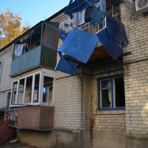 Более 700 человек выехали из Сватово