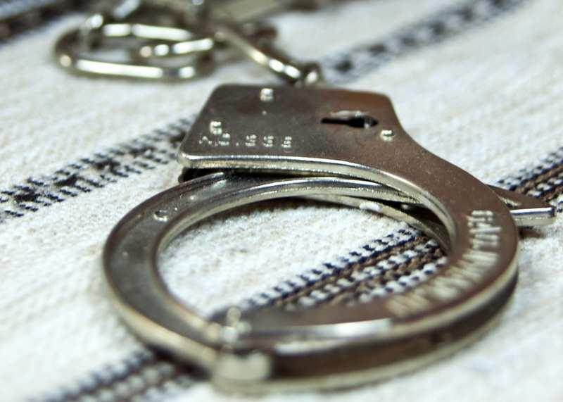 В Запорожской области золотое кольцо стало причиной для убийства