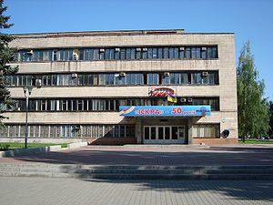 Запорожская «Искра» потеряла 5 миллионов