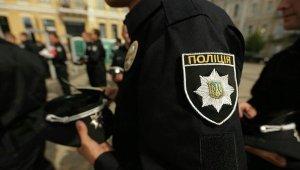 В Запорожье озвучили главные критерии отбора полицейских