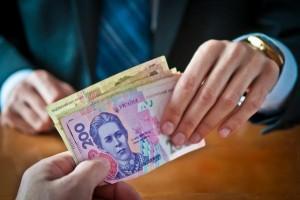 Запорожского налоговика-взяточника ожидает тюремное заключение