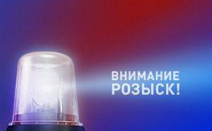 В Бердянске разыскивают виновника смертельного ДТП