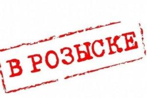 Жительницу Мелитополя могли лишить пенсии из-за брата, находящегося в розыске