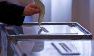 Запорожье готовится ко второму туру выборов