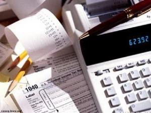 Благодаря запорожцам бюджеты получили почти 1,9 млрд грн налога