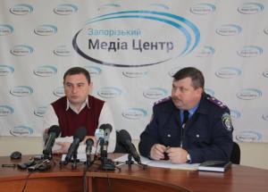 МВД: На выборах не зарегистрировано ни одного серьезного нарушения