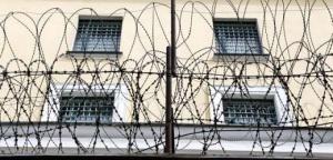 В Запорожской области беременную женщину освободили из следственного изолятора