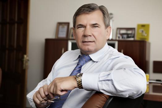 Мэр Бердянска: Это были самые грязные и продажные выборы
