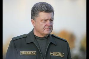 Попытка №2: Завтра глава государства посетит завод, который модернизировал истребители под стандарты НАТО