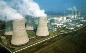 Работники ЗАЭС научатся ликвидировать радиационные аварии