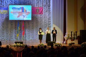 Благодаря телемарафону бойцам АТО удалось уже собрать более 367 тыс. грн