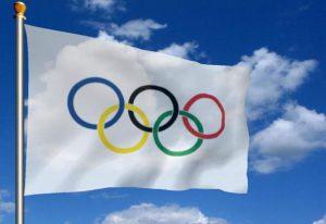 Более 20 запорожских спортсменов претендуют на участие в Олимпиаде-2016