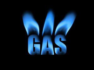 Запорожские бюджетники и священнослужители экономят газ