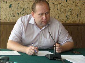 В Запорожской области могут уволить 6 глав РГА и одного мэра