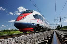 Поезд Интерсити+ из Киева в Запорожье будет курсировать с изменениями