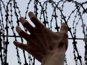 Запорожская прокуратура расследует обстоятельства попытки побега осужденных