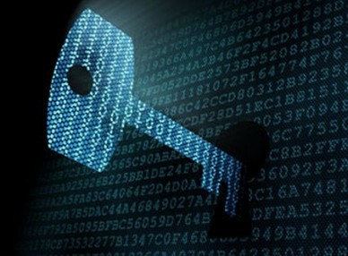 Жители Запорожской области получили за январь почти семь тысяч электронных ключей