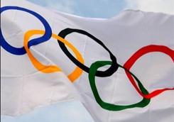 Порошенко выписал стипендии запорожским спортсменам
