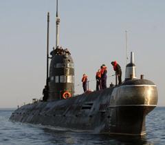 День в истории: в Александровске появилась газета и подводная лодка получила имя «Запорожье»
