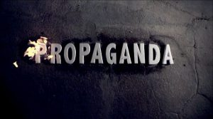Запорожских учителей обучали медиаграмотности и методам противодействия пропаганде