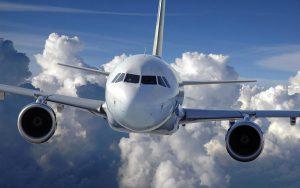 Запорожская авиакомпания может запустить новый рейс из Николаева в Киев