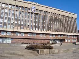 Запорожские депутаты проигнорировали сессию облсовета