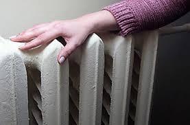 Запорожские теплосети меняют систему подачи тепла