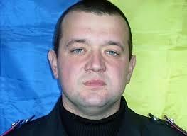 В запорожской школе откроют мемориальную доску солдату АТО