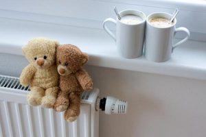 Как запорожцы будут платить за отопление предстоящей зимой