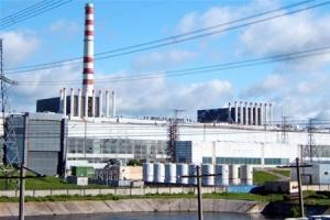 К сети подключены 6 энергоблоков ЗАЭС