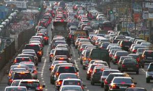 Запорожские чиновники поедут в Польшу «кататься» на общественном транспорте