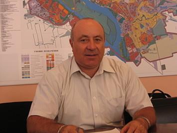 В Запорожье прокуратура взялась за старую власть