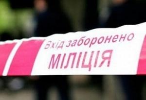 В Запорожье нашли труп женщины, злоупотреблявшей наркотиками
