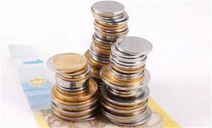 Местные бюджеты Запорожья получат дополнительно почти 3 млн грн