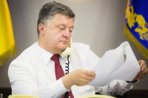 Чистота по-европейски: украинцы требуют принять Закон о сортировке мусора