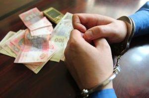 Запорожскому чиновнику грозит до 5 лет тюрьмы