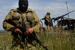 Еще 418 солдат АТО получили по 3 тыс. грн помощи
