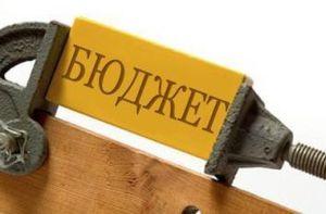 Из главного кошелька Запорожья пытались незаконно использовать 8 млн грн