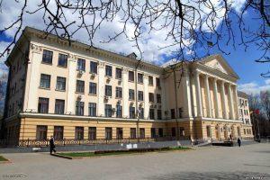 Новоизбранный мэр проведет первое заседание Запорожского исполкома
