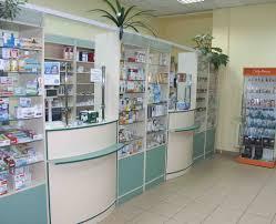 В Запорожской области вернули помещения аптек стоимостью более 800 тыс грн