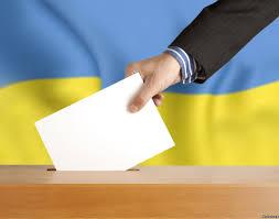 Запорожского мэра уже выбрали около ста тысяч горожан