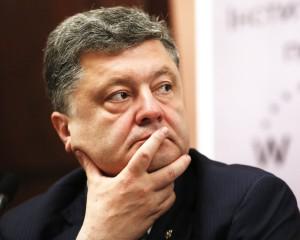 Президент не будет лишать полномочий безответственных депутатов