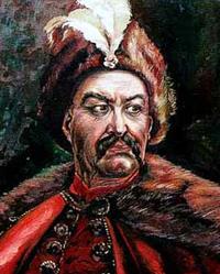 Запорожский парк будет «носить» имя полководца