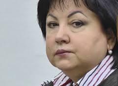 У Чухрай нашли нарушений почти на 2 млн грн
