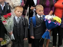 День в истории: 25 ноября в Александровске появилась педагогическая школа